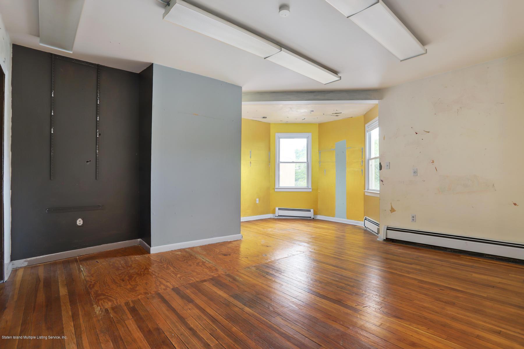 Commercial 140 Bay Street  Staten Island, NY 10301, MLS-1139219-7