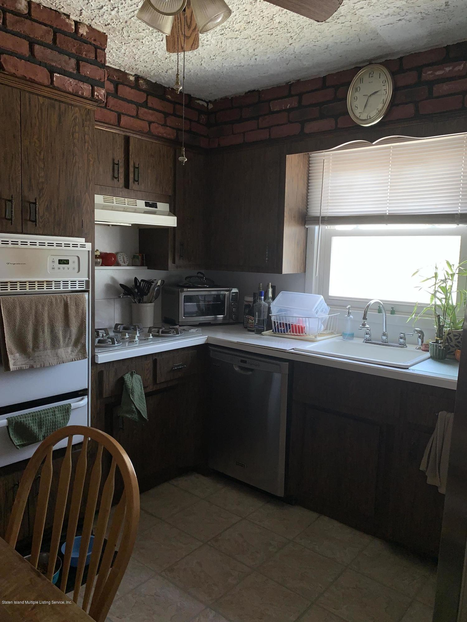 Single Family - Semi-Attached 45 Roma Avenue  Staten Island, NY 10306, MLS-1138173-8