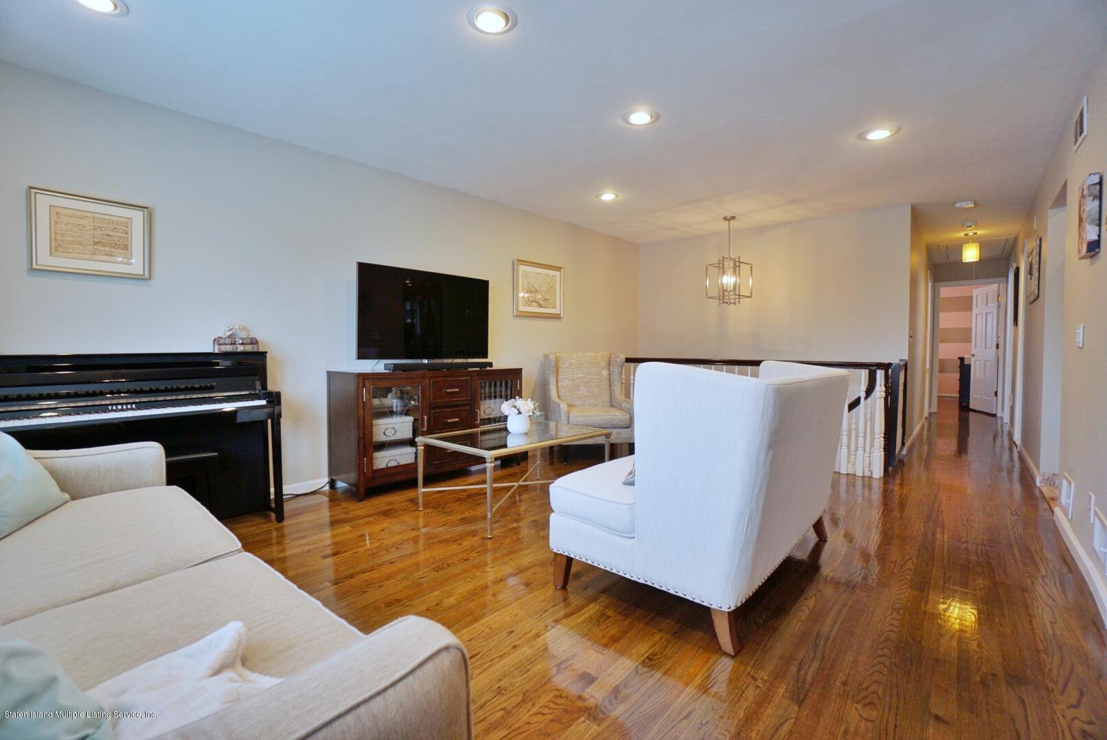 Single Family - Detached 579 Carlton Boulevard  Staten Island, NY 10312, MLS-1139227-14