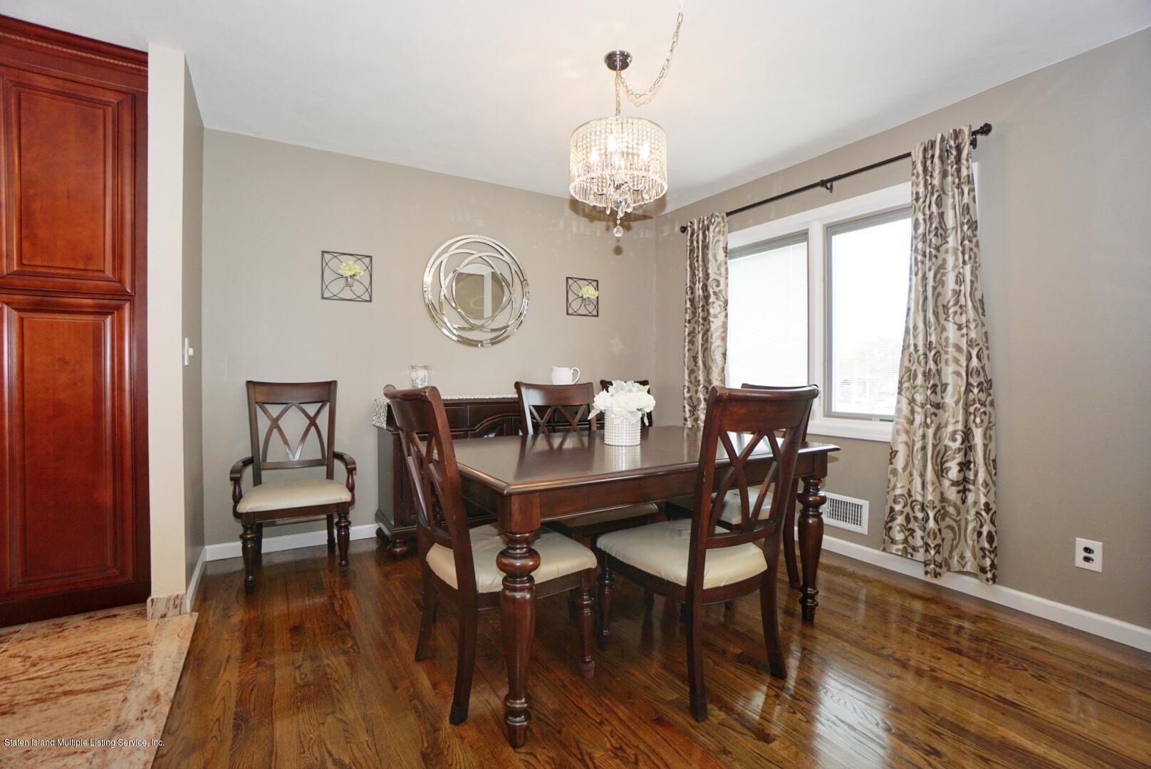 Single Family - Detached 579 Carlton Boulevard  Staten Island, NY 10312, MLS-1139227-15