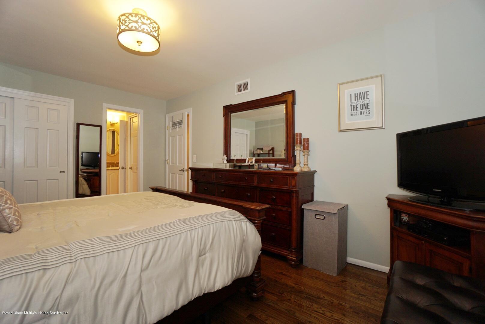 Single Family - Detached 579 Carlton Boulevard  Staten Island, NY 10312, MLS-1139227-29