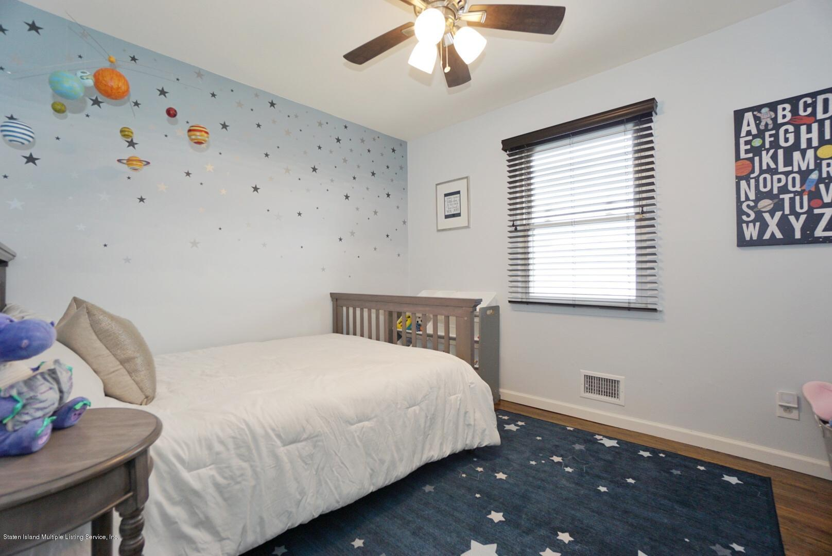 Single Family - Detached 579 Carlton Boulevard  Staten Island, NY 10312, MLS-1139227-30