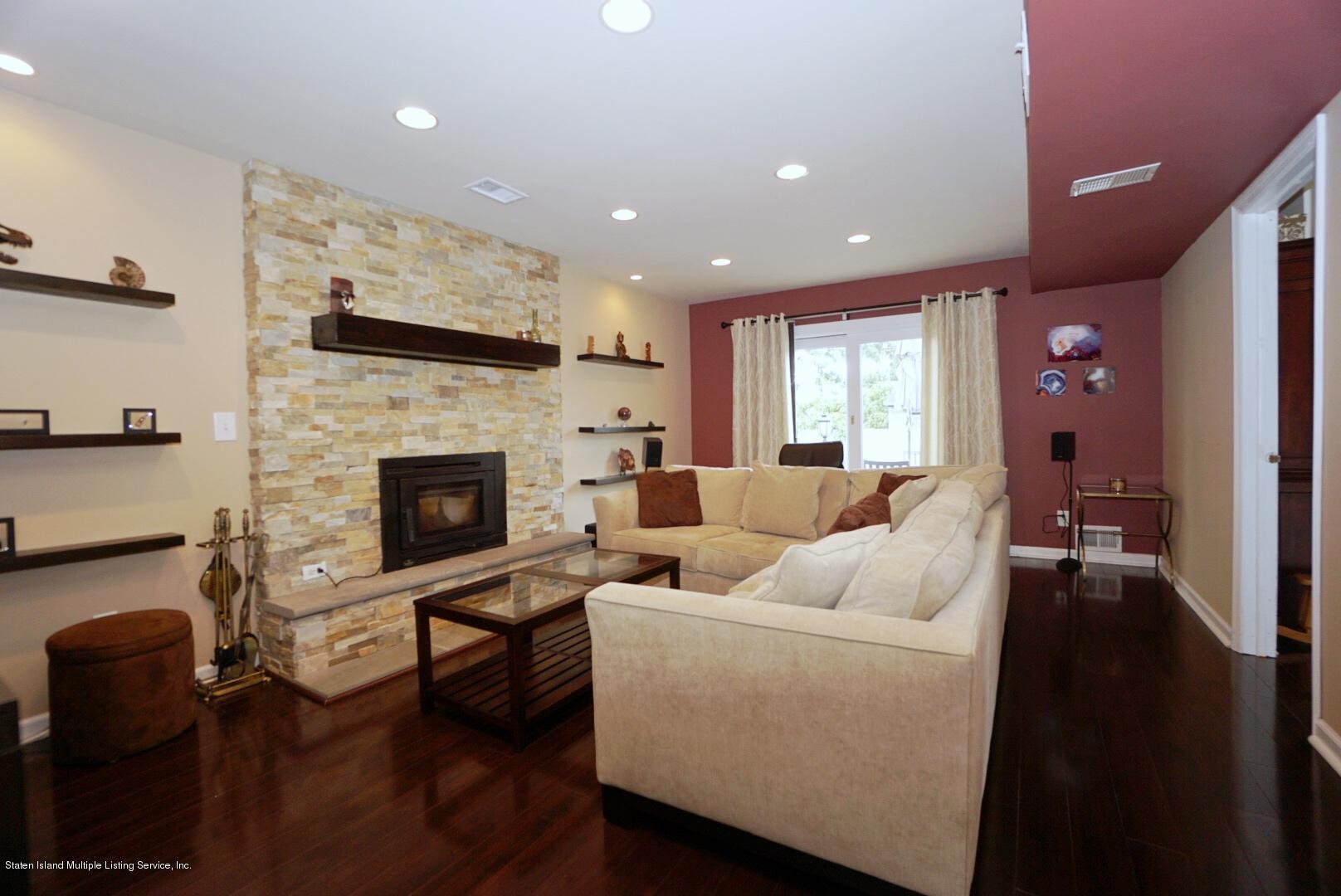 Single Family - Detached 579 Carlton Boulevard  Staten Island, NY 10312, MLS-1139227-37