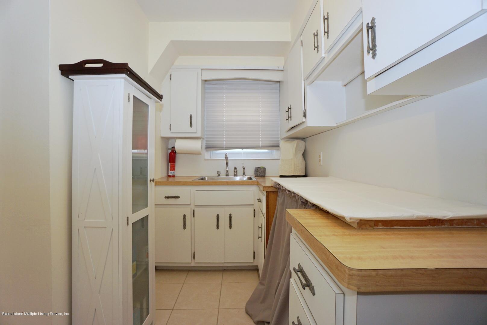 Single Family - Detached 579 Carlton Boulevard  Staten Island, NY 10312, MLS-1139227-42