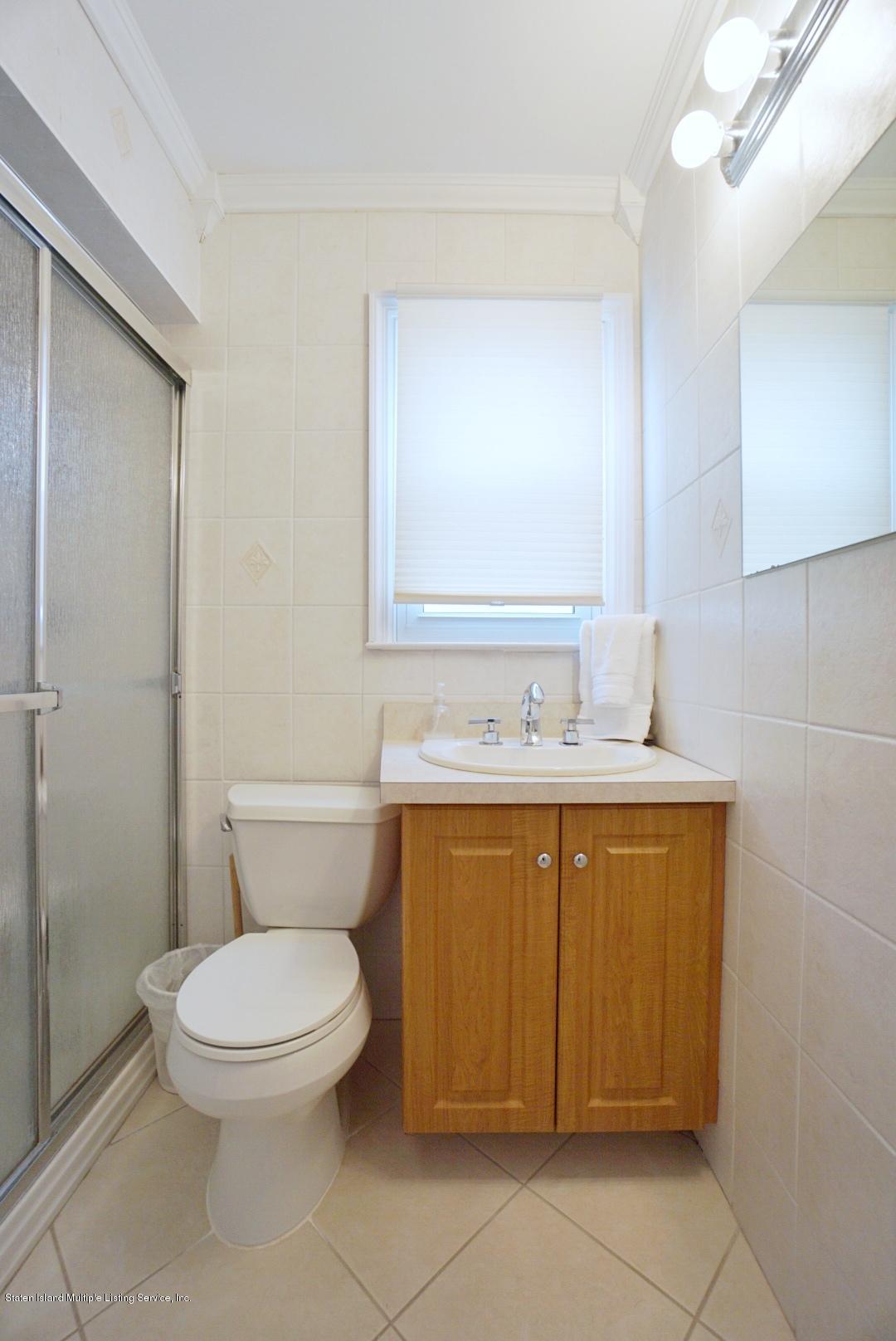 Single Family - Detached 579 Carlton Boulevard  Staten Island, NY 10312, MLS-1139227-45