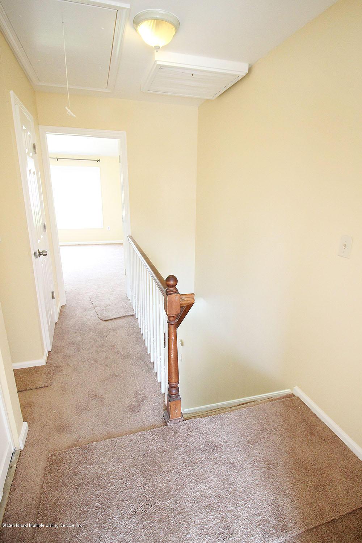 Condo 925 Patterson Avenue  Staten Island, NY 10306, MLS-1139229-12