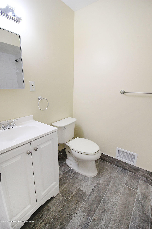Condo 925 Patterson Avenue  Staten Island, NY 10306, MLS-1139229-15