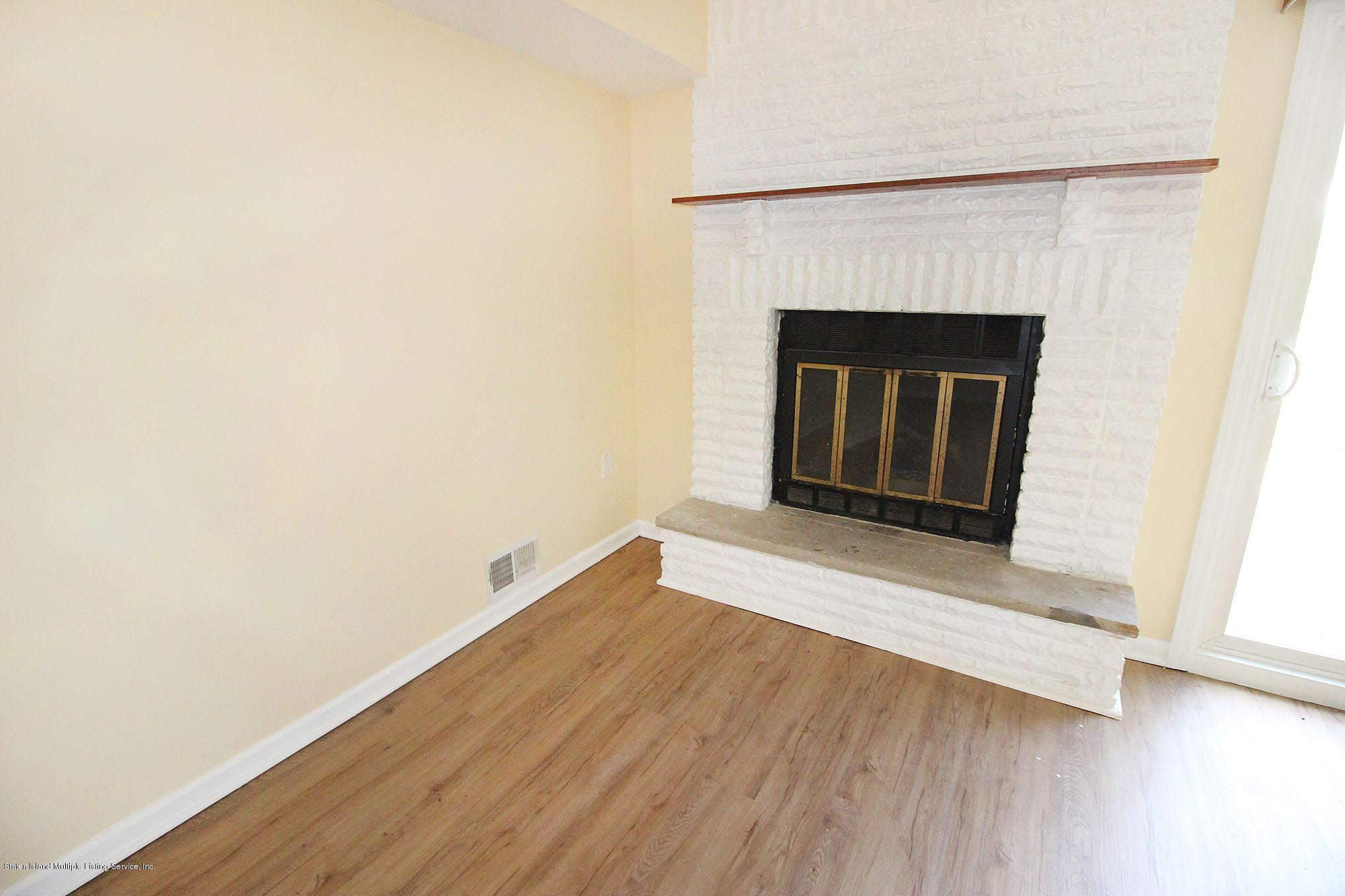 Condo 925 Patterson Avenue  Staten Island, NY 10306, MLS-1139229-9