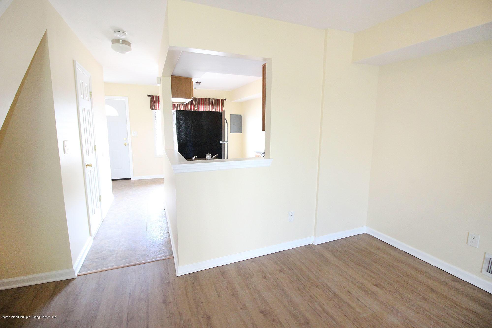 Condo 925 Patterson Avenue  Staten Island, NY 10306, MLS-1139229-11