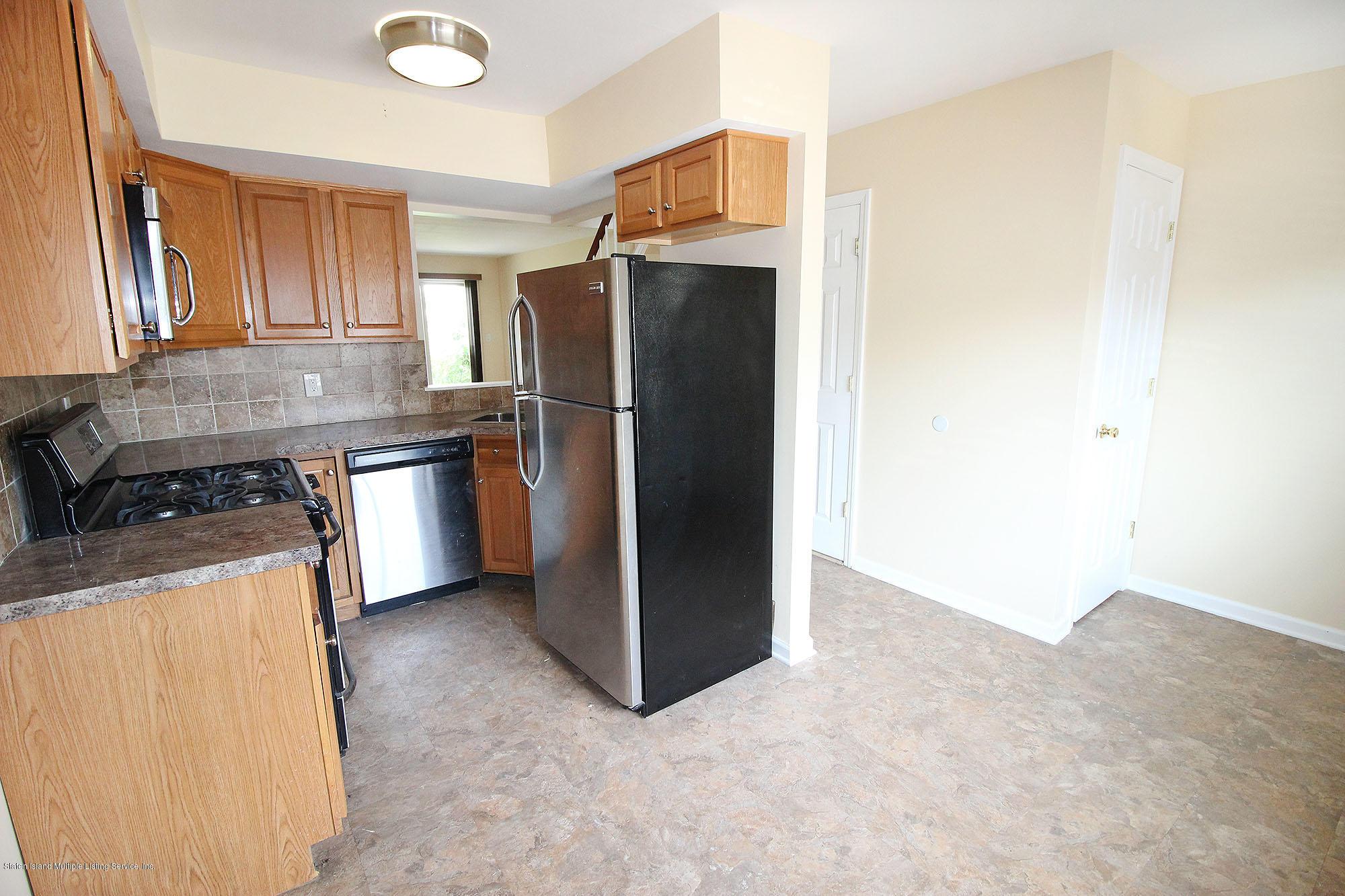Condo 925 Patterson Avenue  Staten Island, NY 10306, MLS-1139229-6