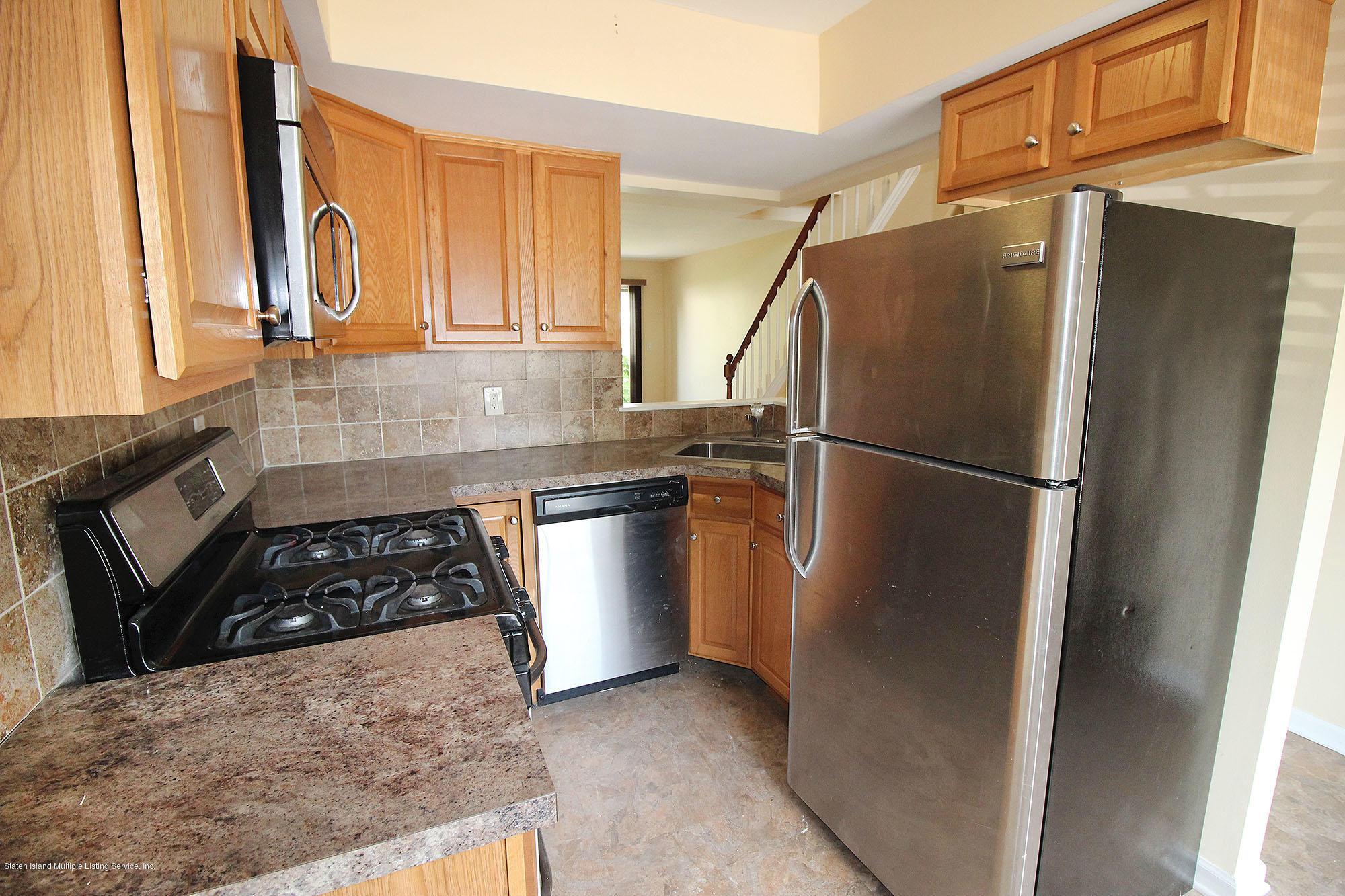 Condo 925 Patterson Avenue  Staten Island, NY 10306, MLS-1139229-7