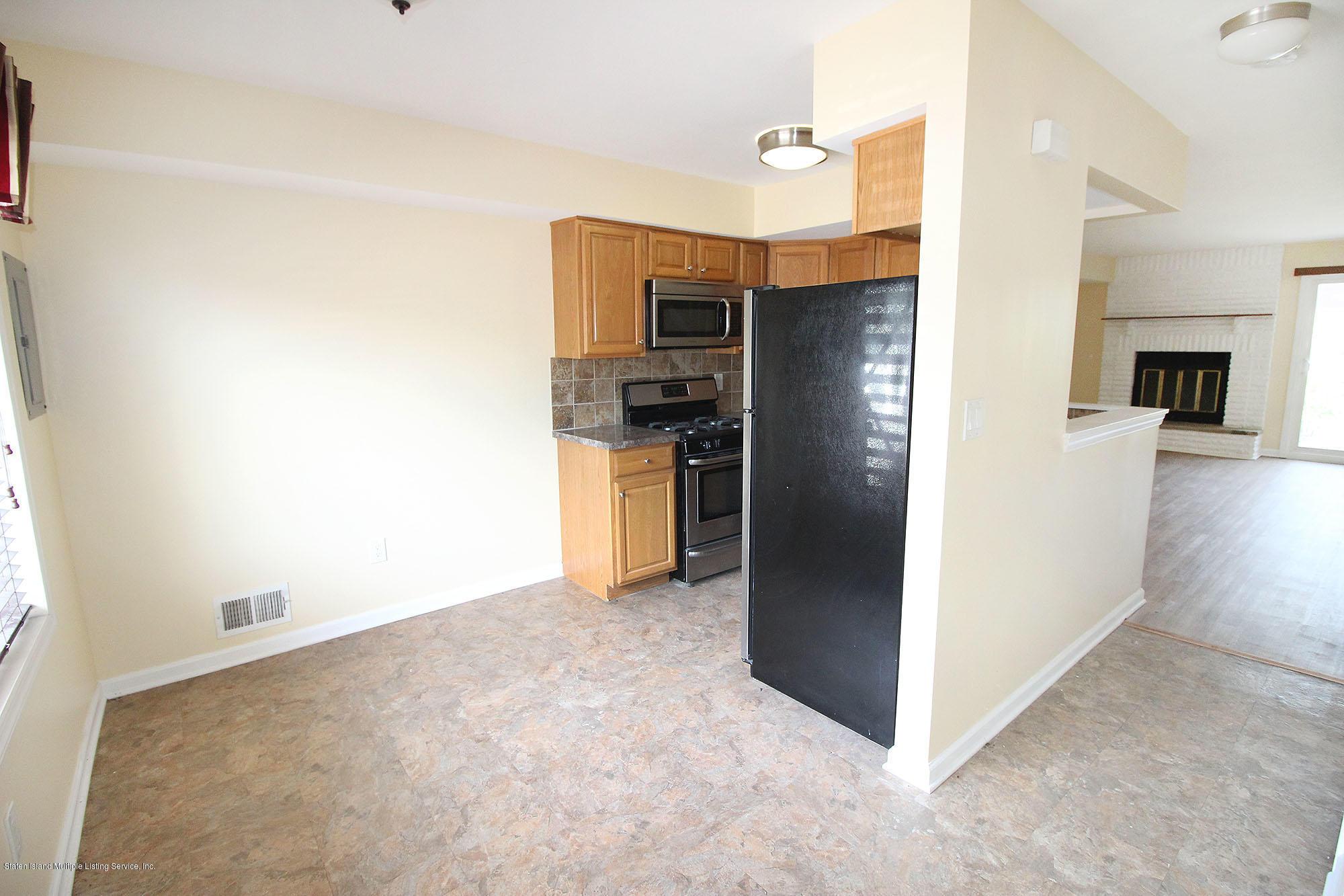 Condo 925 Patterson Avenue  Staten Island, NY 10306, MLS-1139229-5