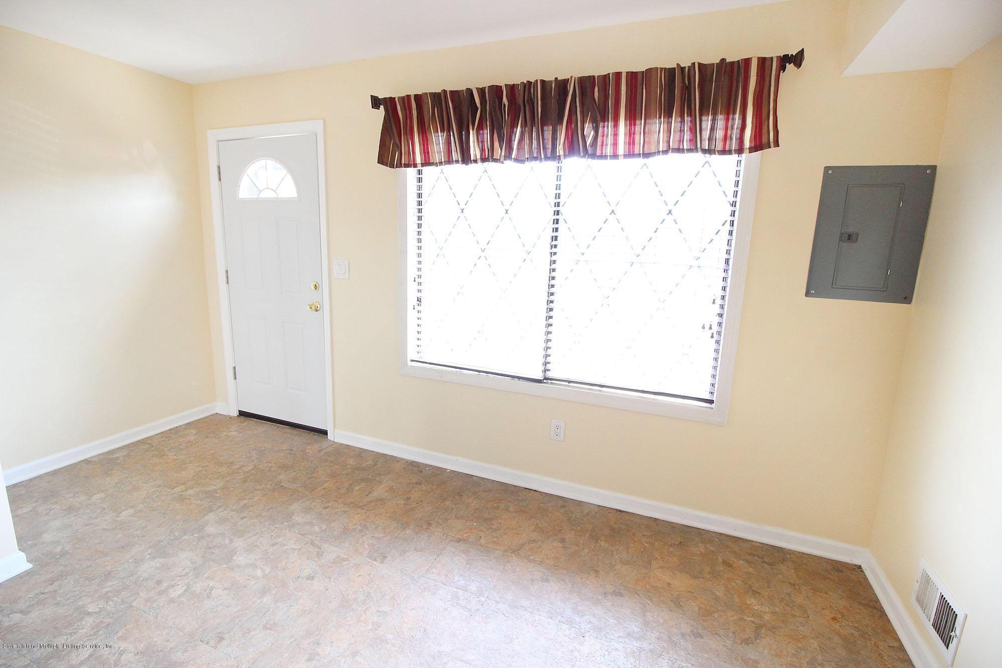 Condo 925 Patterson Avenue  Staten Island, NY 10306, MLS-1139229-4
