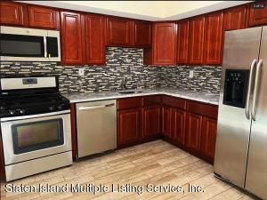 2296 Richmond Terrace, Staten Island, NY 10302