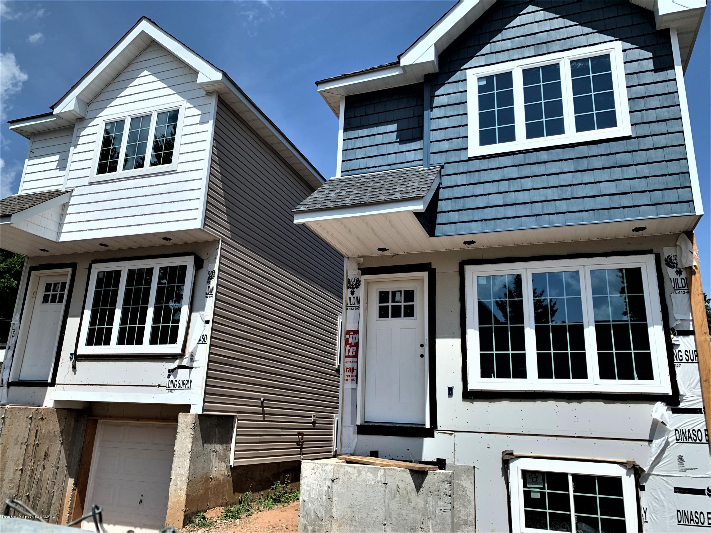 Single Family - Detached 5 Smith Street  Staten Island, NY 10305, MLS-1139250-8