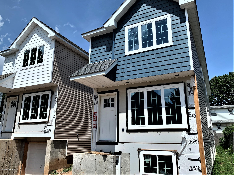 Single Family - Detached 5 Smith Street  Staten Island, NY 10305, MLS-1139250-15