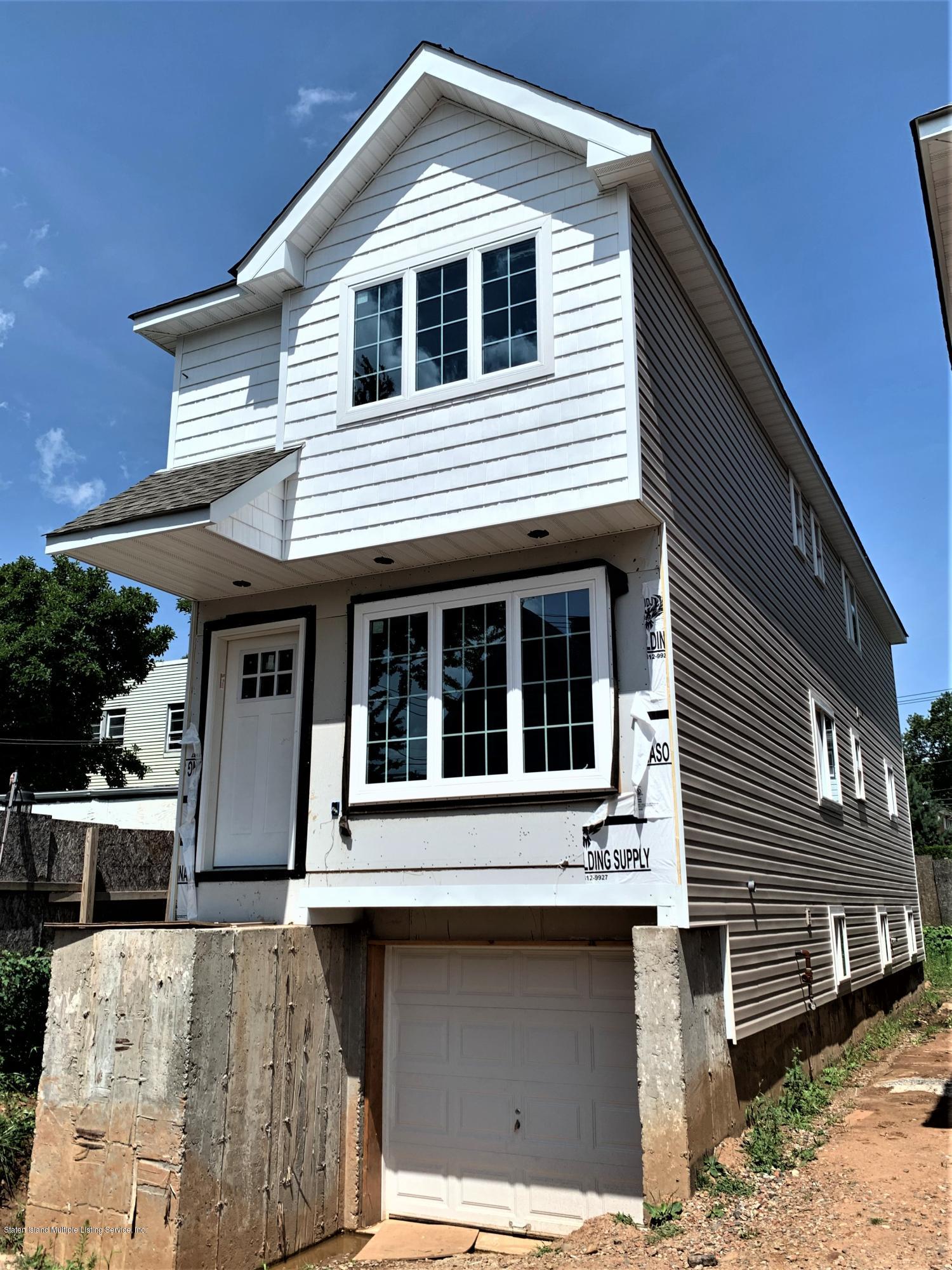 Single Family - Detached in Rosebank - 5 Smith Street  Staten Island, NY 10305