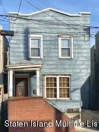 204 St Marys Avenue, Staten Island, NY 10305