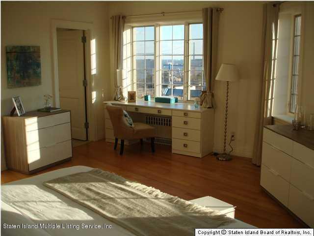 Apartment 155 Bay Street 5j  Staten Island, NY 10301, MLS-1134676-13
