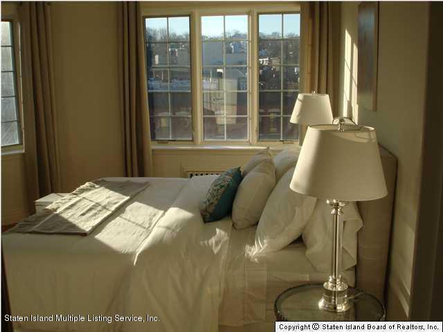 Apartment 155 Bay Street 5j  Staten Island, NY 10301, MLS-1134676-14