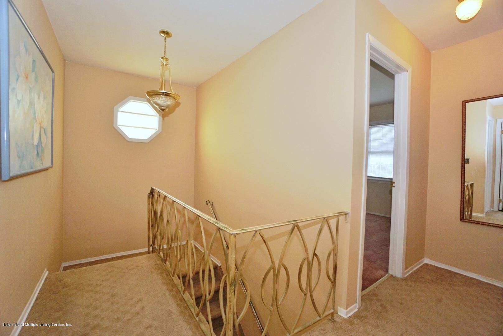 Single Family - Detached 265 Adelaide Avenue  Staten Island, NY 10306, MLS-1139235-41