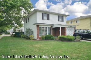 265 Adelaide Avenue, Staten Island, NY 10306