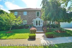 130 Peare Place, Staten Island, NY 10312
