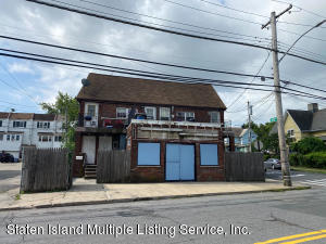 2688 Richmond Terrace, Staten Island, NY 10303