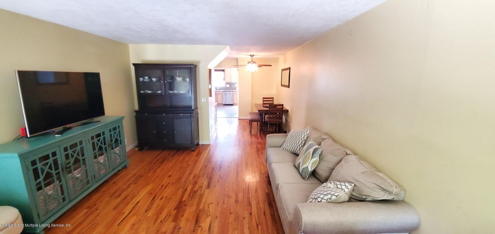 Single Family - Attached 421 Riedel Avenue  Staten Island, NY 10306, MLS-1139129-2