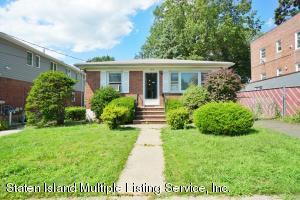 103 Chandler Avenue, Staten Island, NY 10314