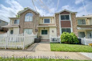 782 S Gannon Avenue, Staten Island, NY 10314