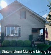 370 Neal Dow Avenue, Staten Island, NY 10314