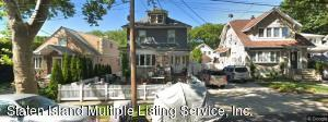 276 Greeley Avenue, Staten Island, NY 10306