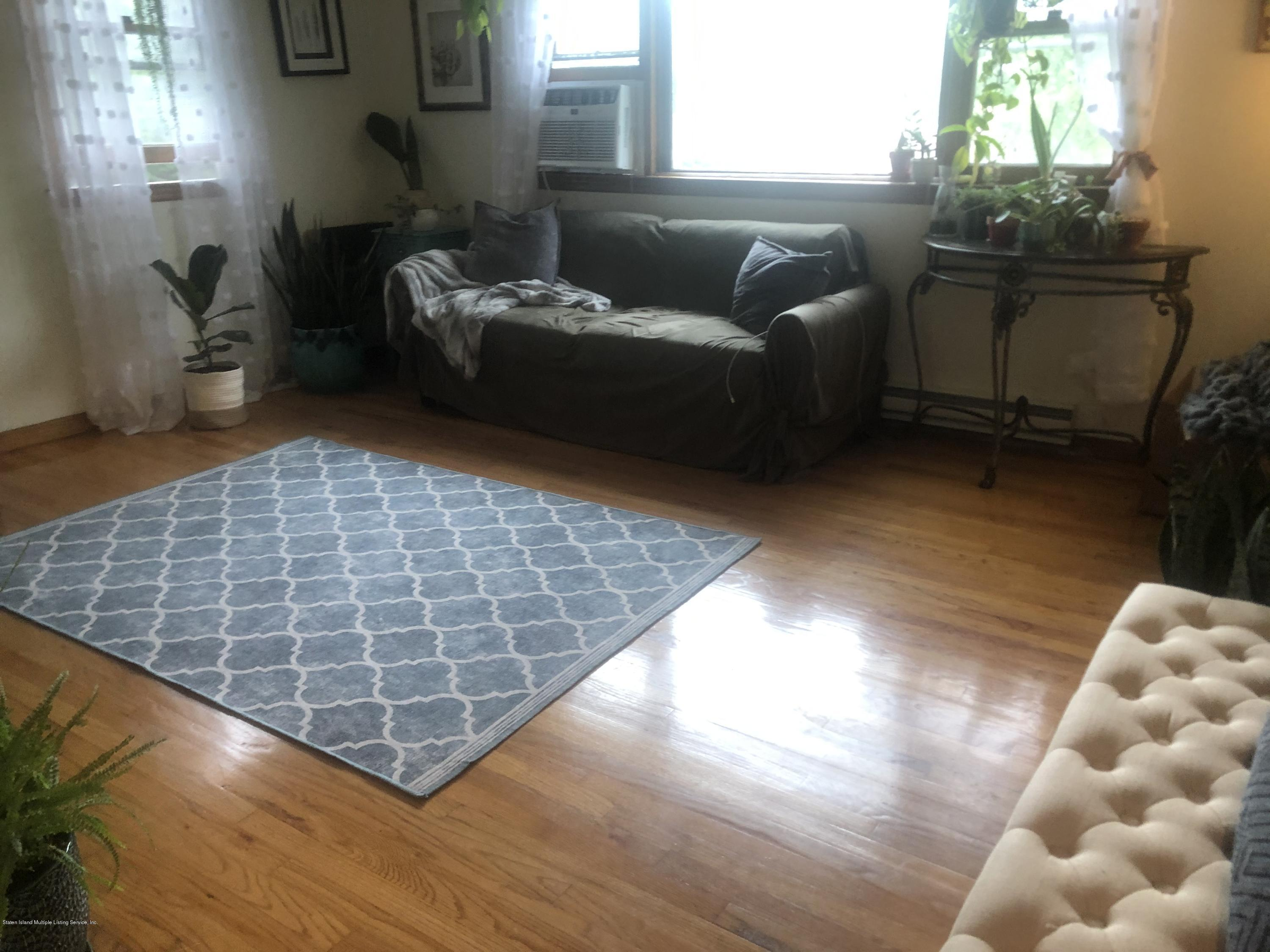 Two Family - Semi-Attached 4 University Place  Staten Island, NY 10301, MLS-1130572-2
