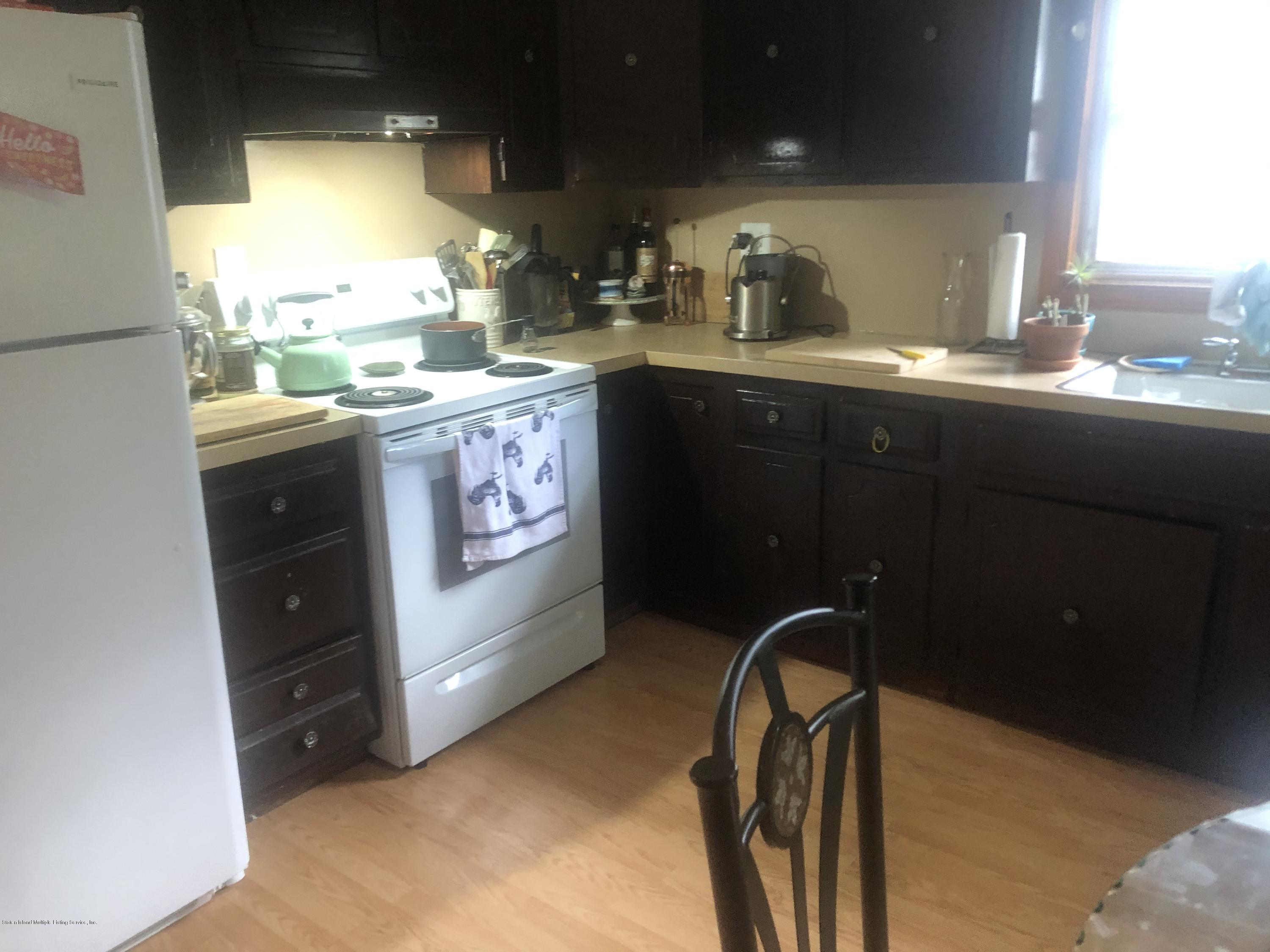 Two Family - Semi-Attached 4 University Place  Staten Island, NY 10301, MLS-1130572-7