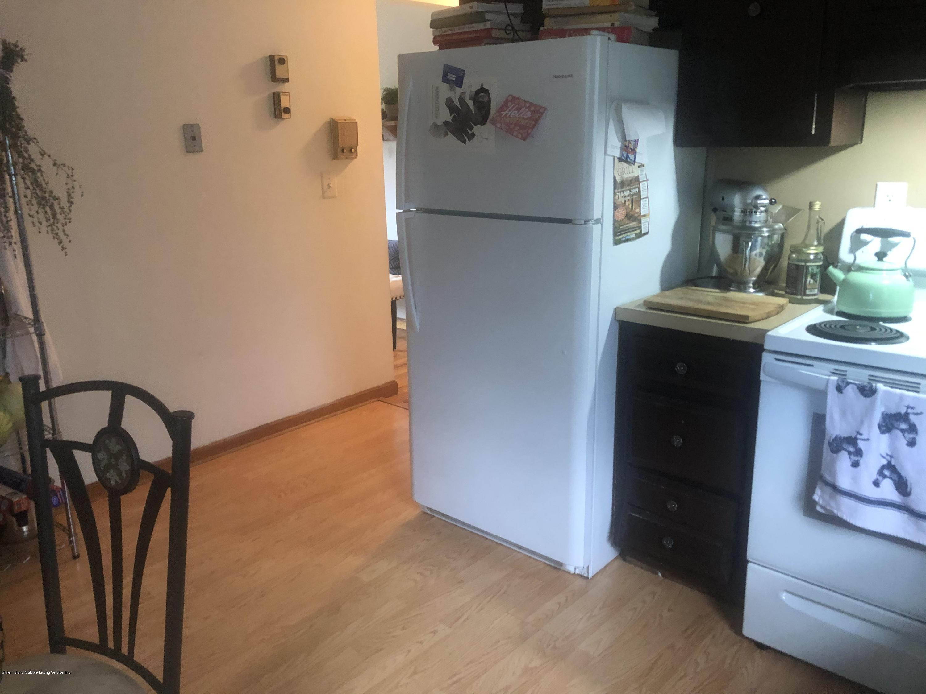 Two Family - Semi-Attached 4 University Place  Staten Island, NY 10301, MLS-1130572-6