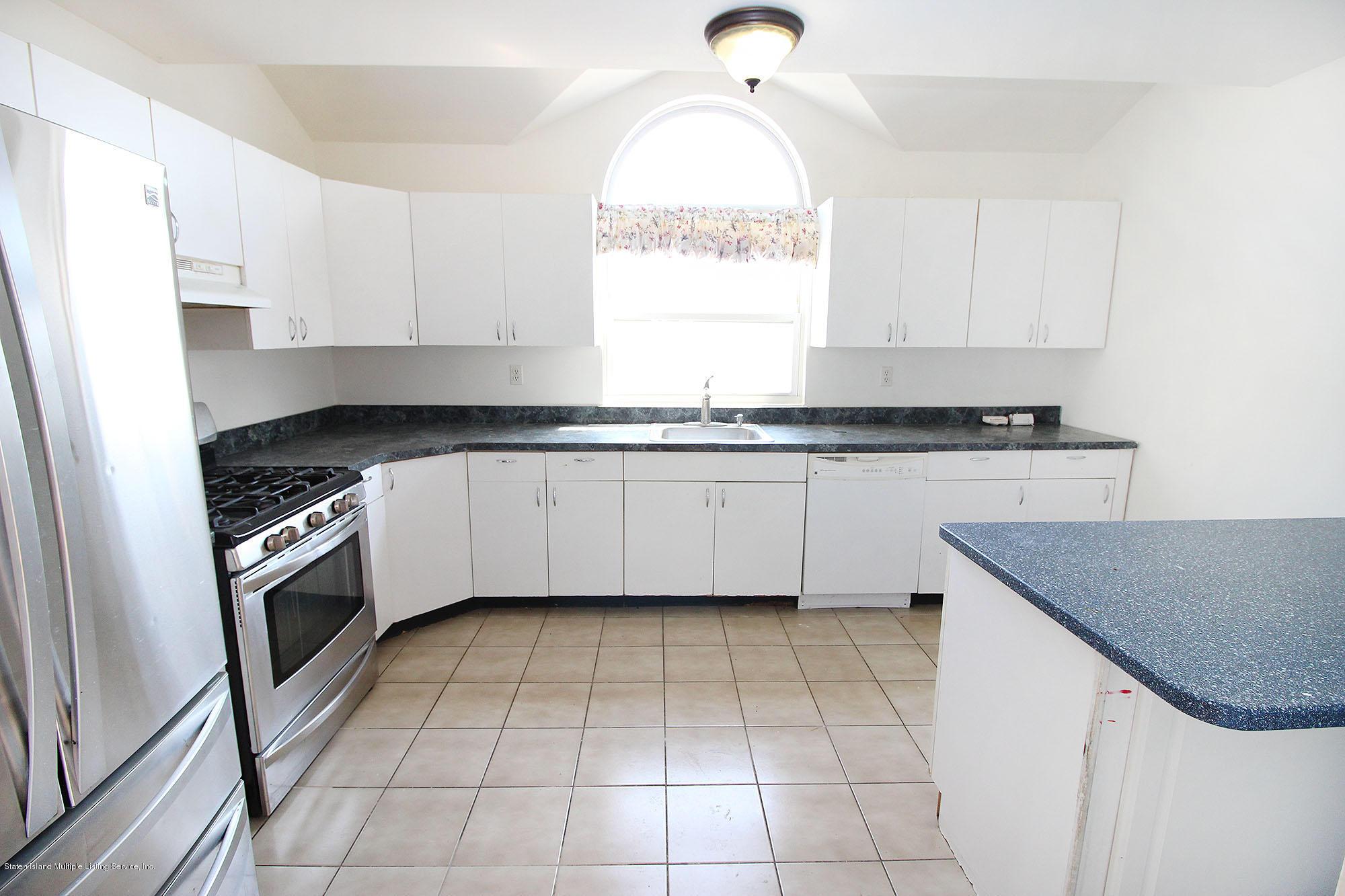 Single Family - Semi-Attached 230 Holden Boulevard  Staten Island, NY 10314, MLS-1139241-5