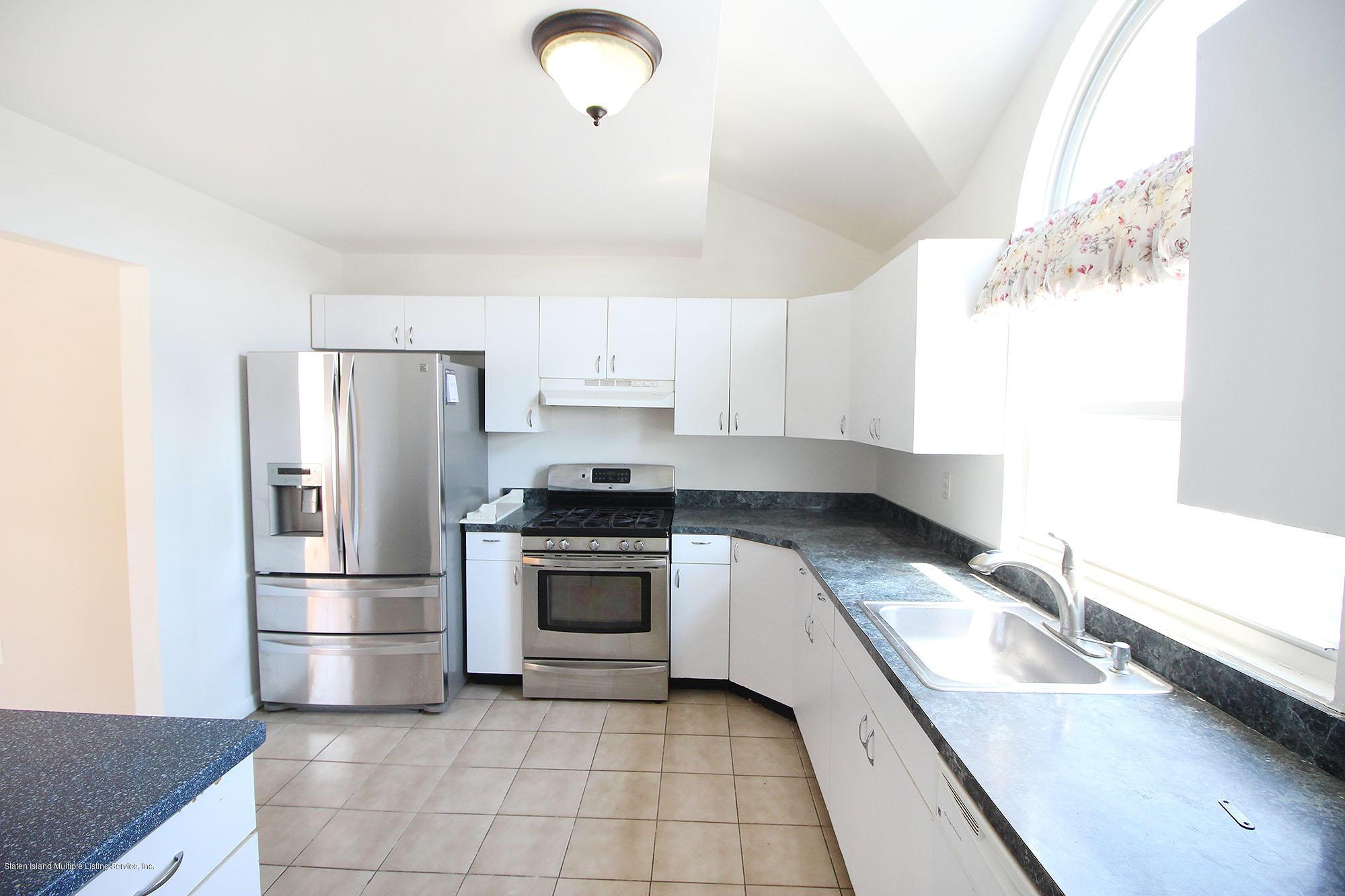 Single Family - Semi-Attached 230 Holden Boulevard  Staten Island, NY 10314, MLS-1139241-6
