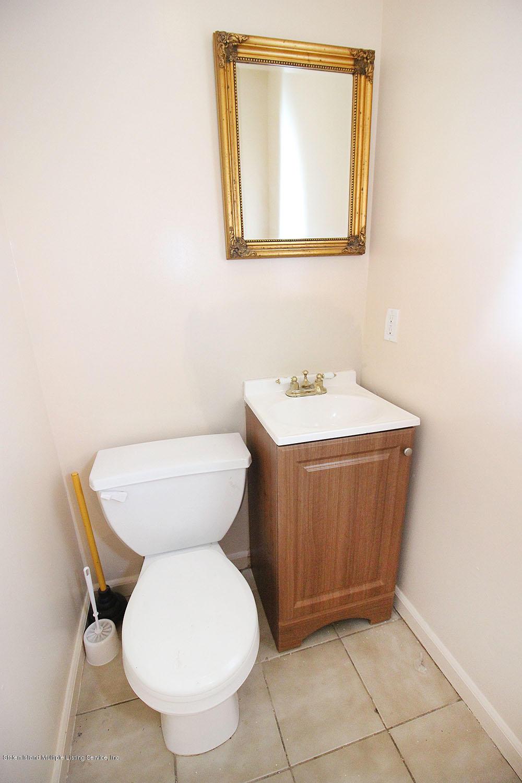 Single Family - Semi-Attached 230 Holden Boulevard  Staten Island, NY 10314, MLS-1139241-8