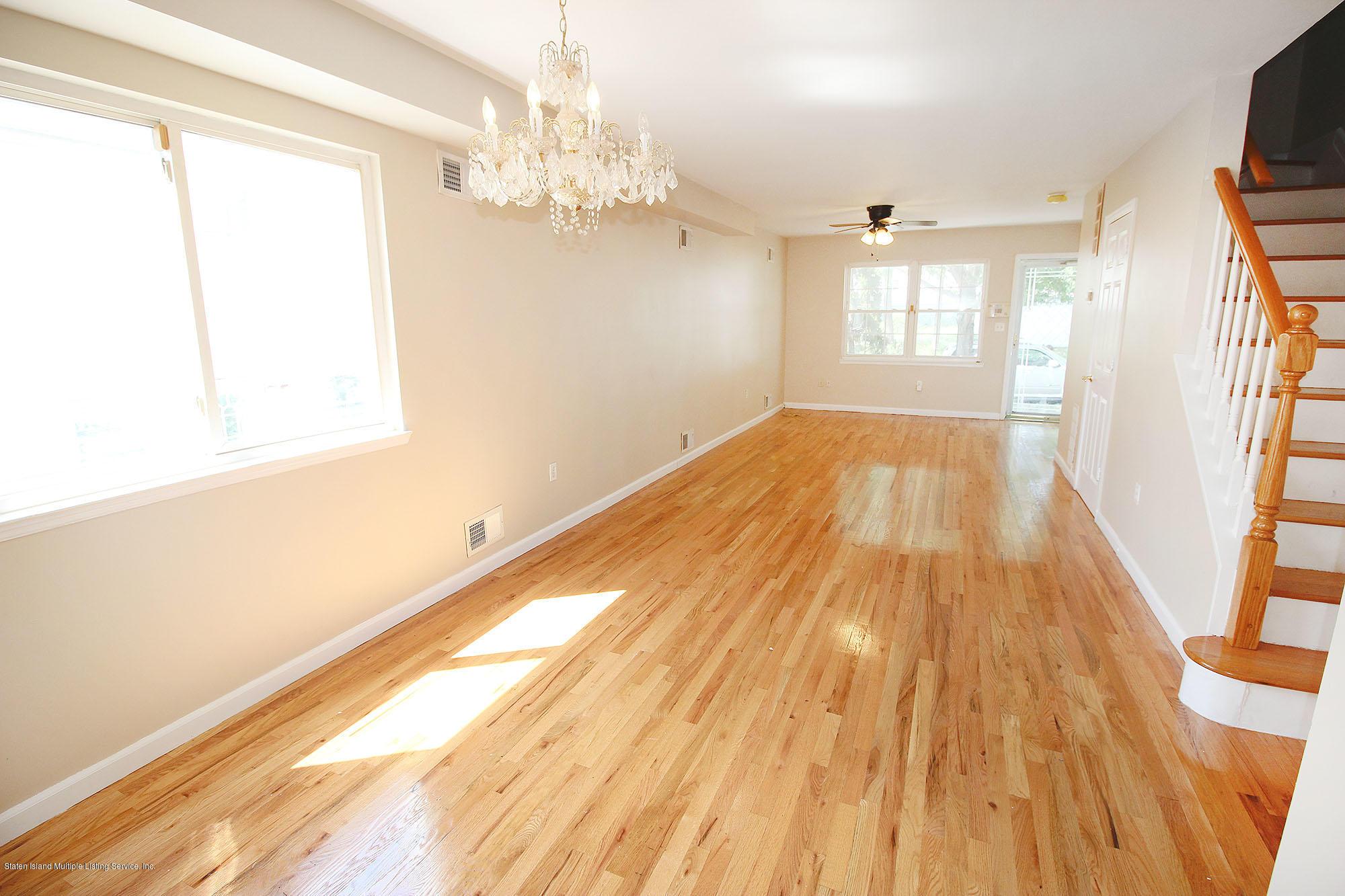 Single Family - Semi-Attached 230 Holden Boulevard  Staten Island, NY 10314, MLS-1139241-2