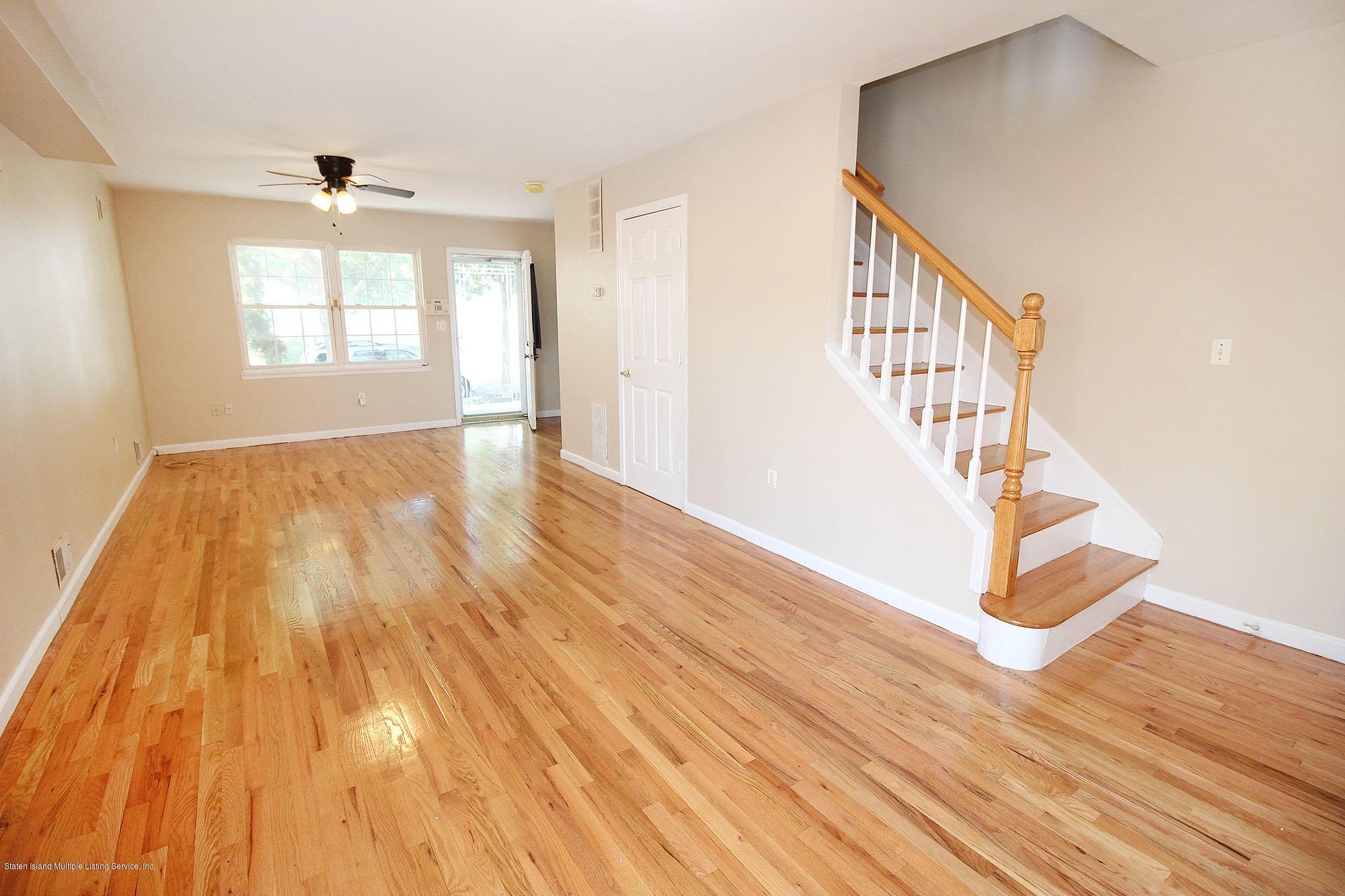 Single Family - Semi-Attached 230 Holden Boulevard  Staten Island, NY 10314, MLS-1139241-3