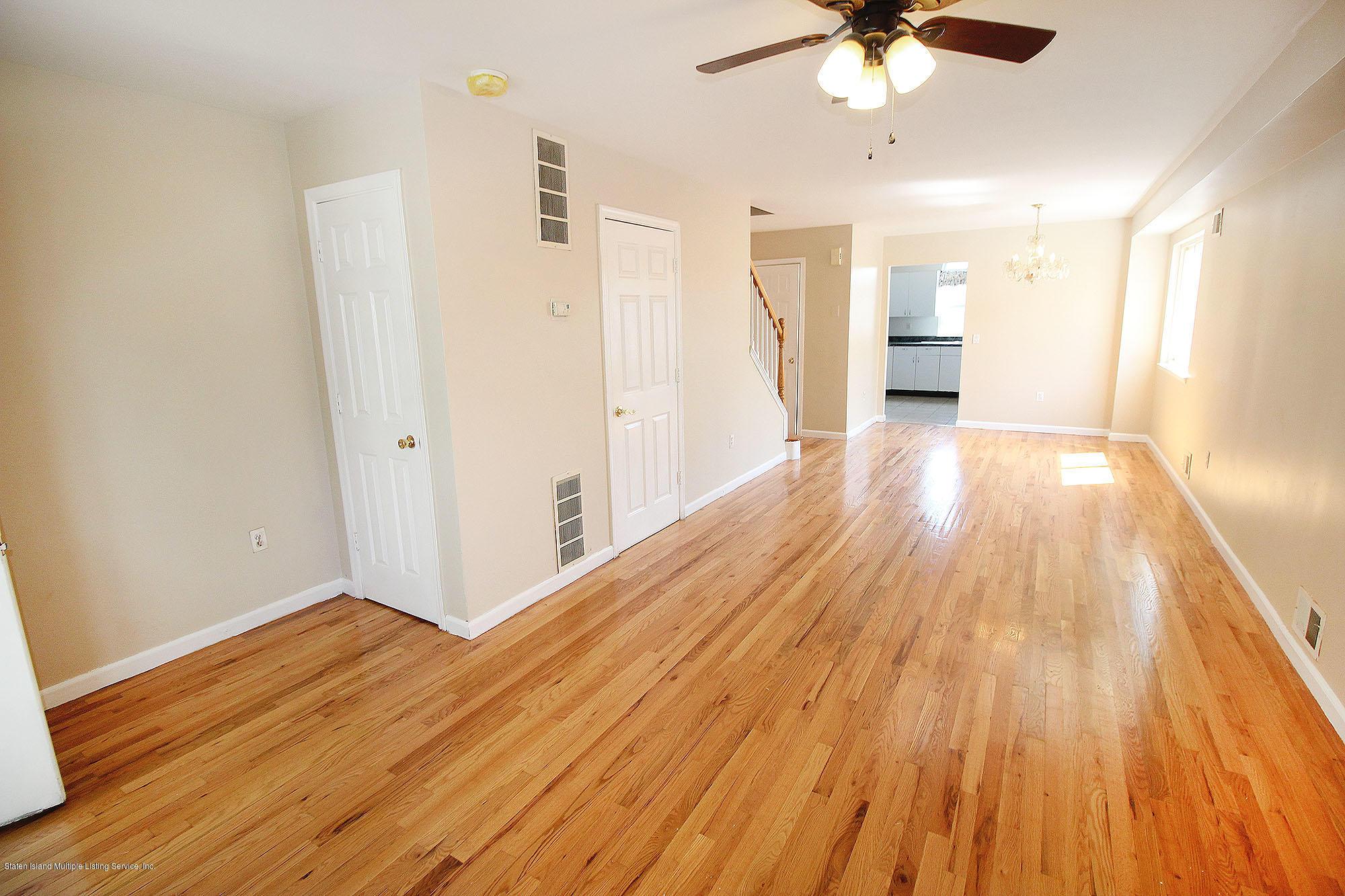 Single Family - Semi-Attached 230 Holden Boulevard  Staten Island, NY 10314, MLS-1139241-4
