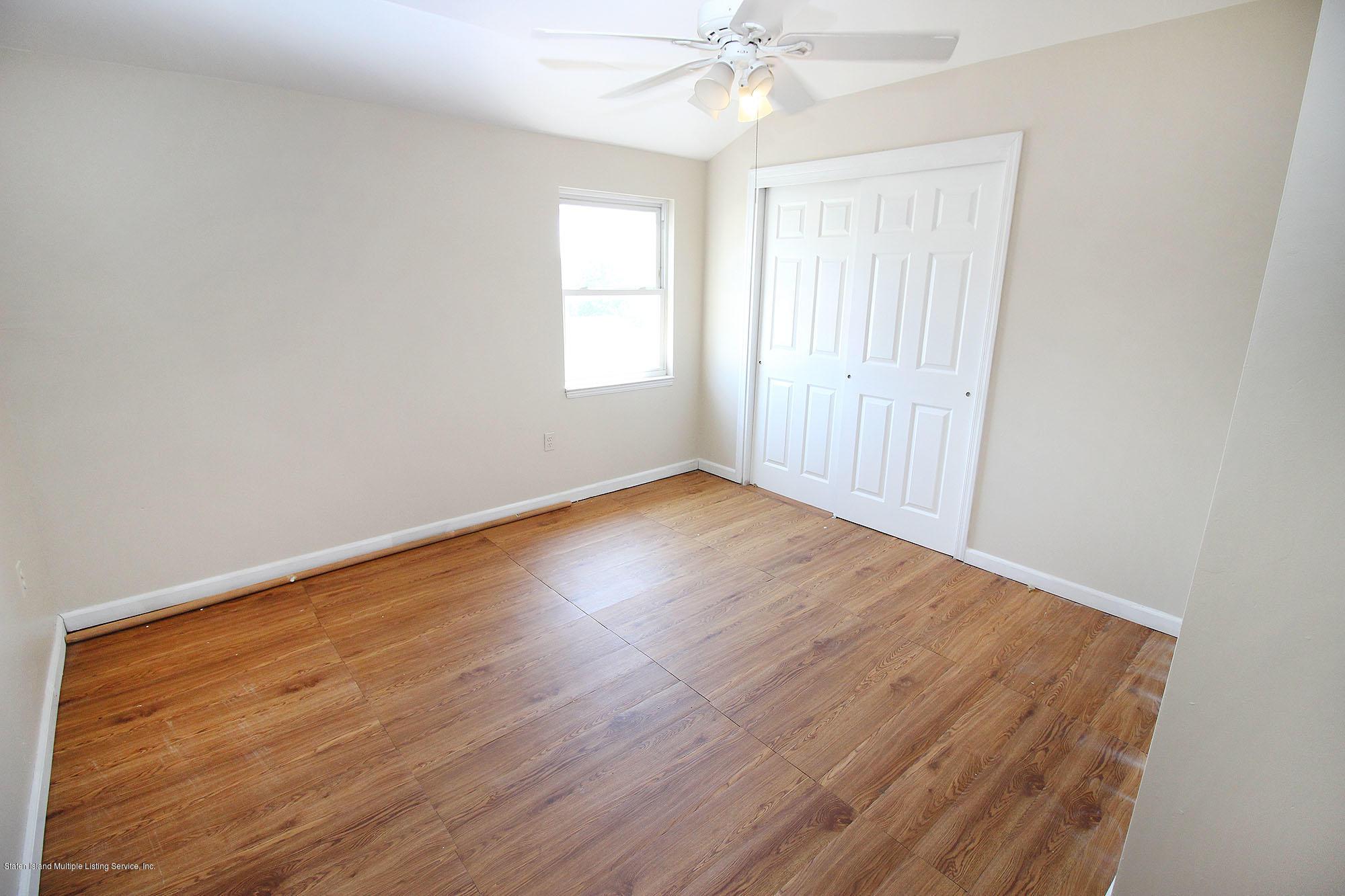 Single Family - Semi-Attached 230 Holden Boulevard  Staten Island, NY 10314, MLS-1139241-11