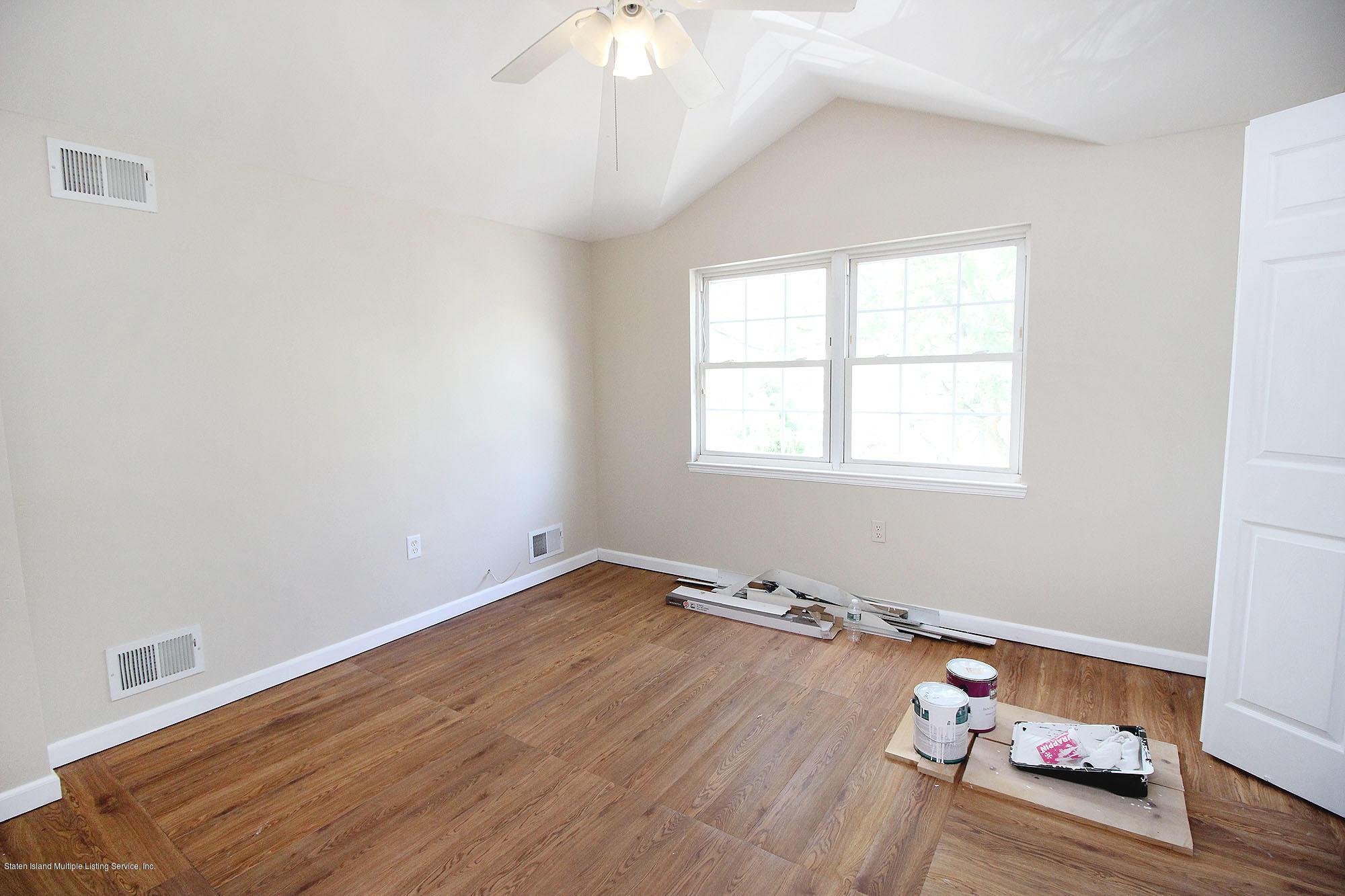 Single Family - Semi-Attached 230 Holden Boulevard  Staten Island, NY 10314, MLS-1139241-10