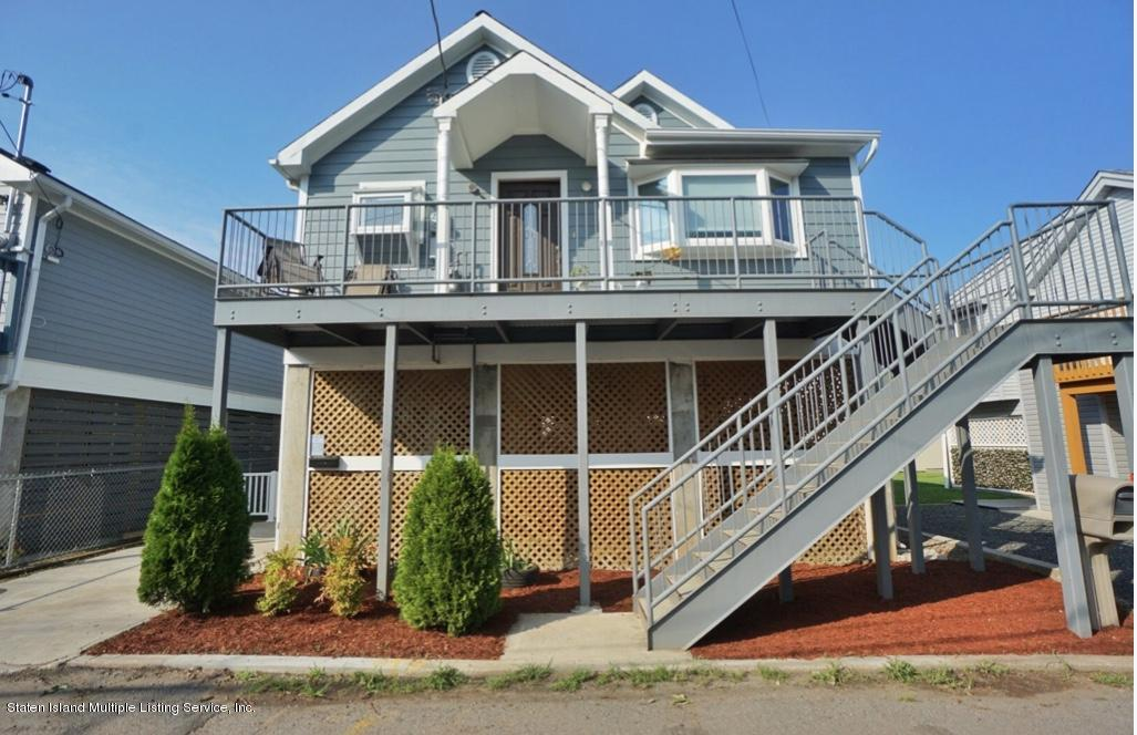 Single Family - Detached in New Dorp - 33 Neutral Avenue  Staten Island, NY 10306