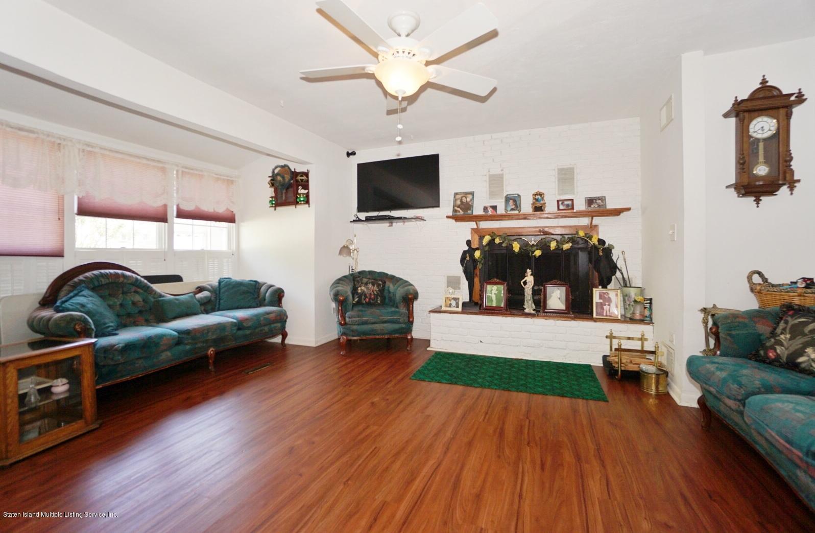 Single Family - Detached 5 Dent Road  Staten Island, NY 10308, MLS-1139408-7