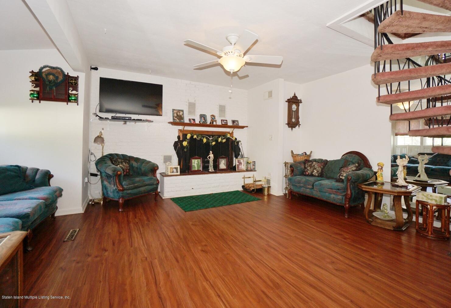 Single Family - Detached 5 Dent Road  Staten Island, NY 10308, MLS-1139408-8