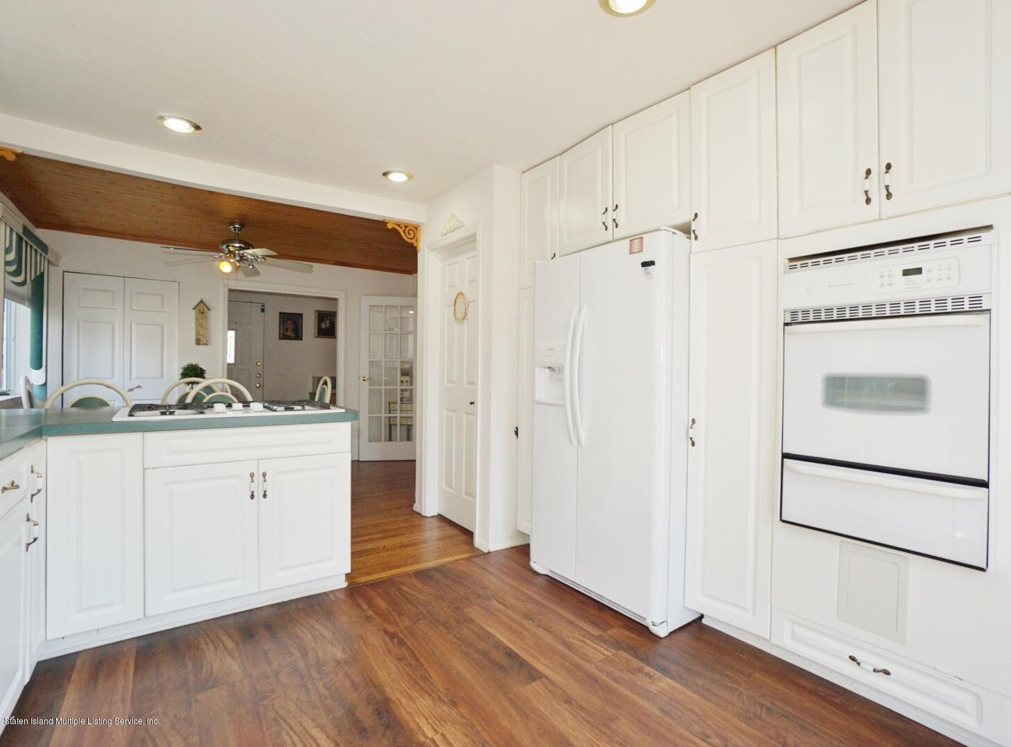 Single Family - Detached 5 Dent Road  Staten Island, NY 10308, MLS-1139408-14