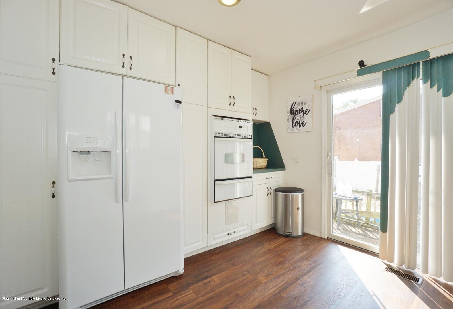 Single Family - Detached 5 Dent Road  Staten Island, NY 10308, MLS-1139408-15