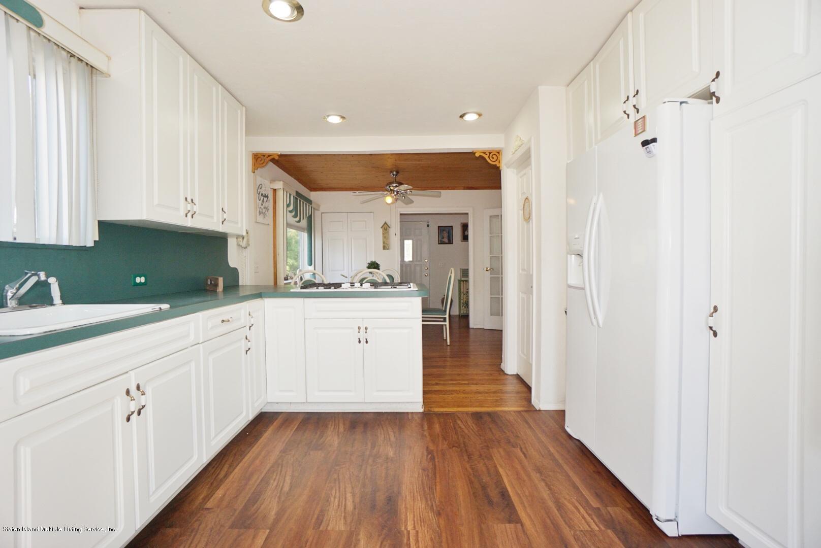 Single Family - Detached 5 Dent Road  Staten Island, NY 10308, MLS-1139408-16